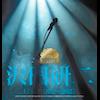沢田研二 LIVE  2019 「SHOUT!」